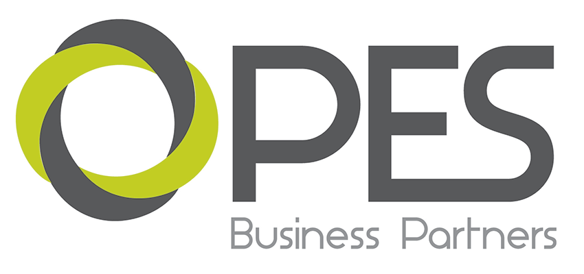 OPES Business Partners Limited